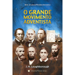 Grande Movimento Adventista