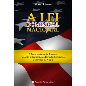 Lei Dominical Nacional