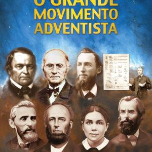 Grande Movimento Adventista